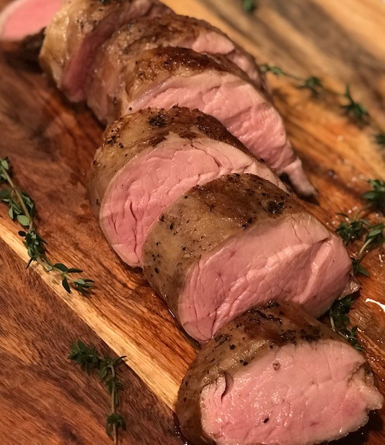 Pork 8